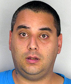 US-Boy wählt 911 und fleht um Liebesdienste