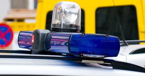 63-Jähriger angeblich in Linz überfallen (Bild: Andreas Graf)