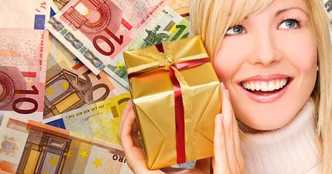 Die Tricks und Tipps beim Geschenke-Umtausch (Bild: © 2009 Photos.com, a division of Getty Images)