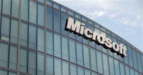 D: Urteil über Microsofts Push-Mail verschoben