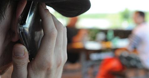 Neffenbetrüger packen ihre alte Masche wieder aus (Bild: APA/Herbert Pfarrhofer)