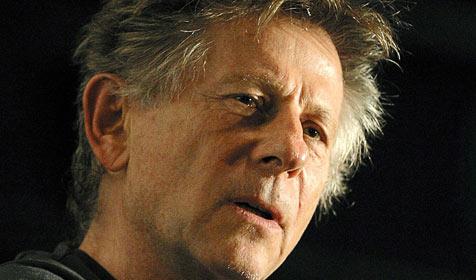 Einstellung des Verfahrens gegen Polanski abgelehnt