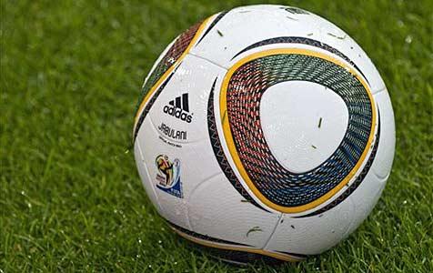 Sony überträgt Fußball-WM 2010 erstmals in 3D