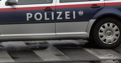 """Vermisster 27-Jähriger nahm sich einfach """"Auszeit"""" (Bild: Andi Schiel)"""