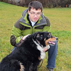 """Witwer starb, als er Sarg bestellte: """"Krone""""-Familie hilft (Bild: www.fotoplutsch.at)"""