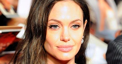 Jolie soll Pitt mit Selbstmord gedroht haben
