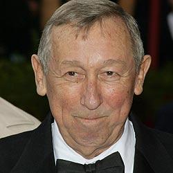 Roy Disney 79-jährig an Krebs gestorben
