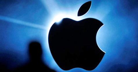 Apple überholt Google als wertvollste Marke