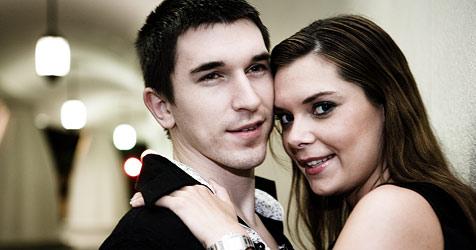 Wie du erkennst, ob dein neuer Partner wirklich zu dir passt (Bild: © 2009 Photos.com, a division of Getty Images)