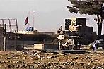 Taliban sprengen acht CIA-Agenten in die Luft