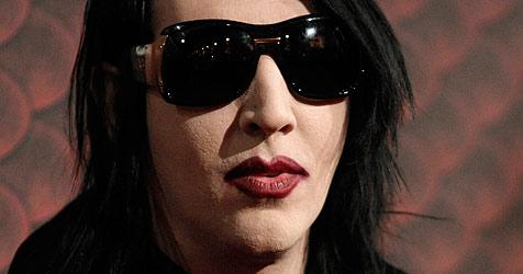 Teurer Rechtsstreit zwischen Manson und Bier beigelegt