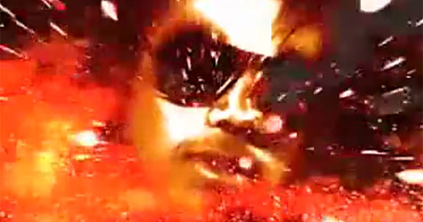 Lenny Kravitz bestätigt Duett mit Michael Jackson (Bild: YouTube)