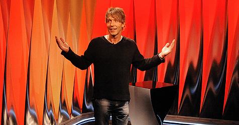 """Chili""-Formate kosten den ORF zehn Millionen Euro (Bild: APA/HERBERT PFARRHOFER)"