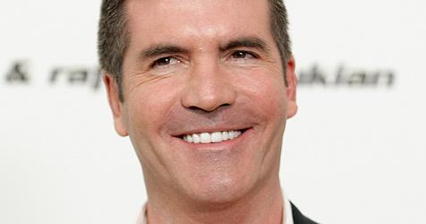 "Simon Cowell verlässt ""American Idol""-Show"