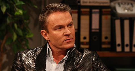 Aufregung nach Alfons-Haider-Auftritt in TV-Show (Bild: Foto: ORF/Hans Leitner)