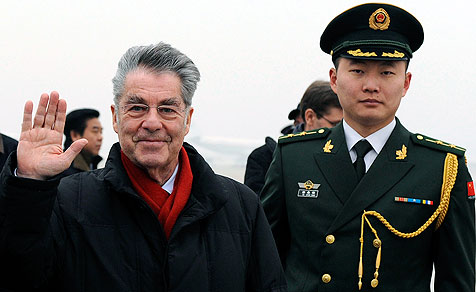 Bundespraesident_Heinz_Fischer_in_China_