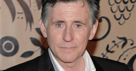 Gabriel Byrne wurde als Kind sexuell missbraucht