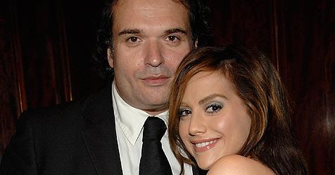 """Murphy-Witwer will Filmstudio wegen """"Tötung"""" verklagen"""