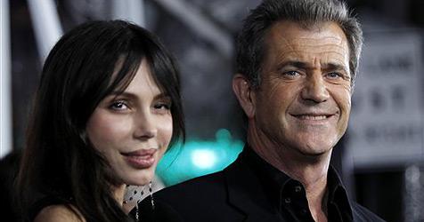 """Mel Gibson: """"Ich bin jetzt ein richtig harter Scheißkerl"""""""