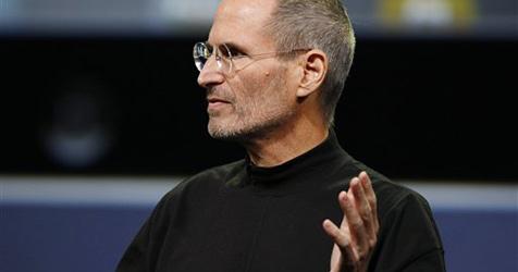 "Apple schmeißt alle ""Sex-Apps"" aus  dem App-Store"