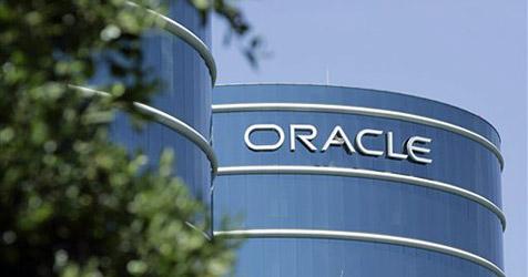 Richter begräbt Oracle-Hoffnung auf Google-Milliarden