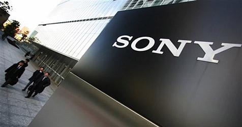 Sony verzeichnet ersten Gewinn seit mehr als einem Jahr