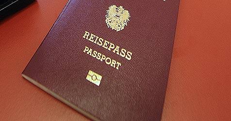 Betrüger lockt junge Opfer mit billiger Urlaubsreise (Bild: APA/HANS KLAUS TECHT)