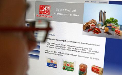 """Landesräte sagen """"Schummel-Marken"""" den Kampf an (Bild: APA/GEORG HOCHMUTH)"""