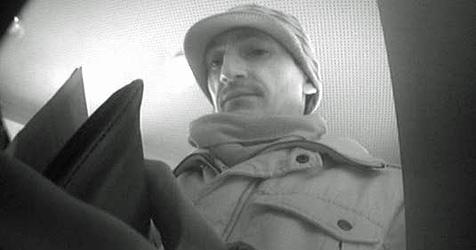 Dieb hebt mit gestohlener Karte mehrmals Geld ab (Bild: SID Niederösterreich)