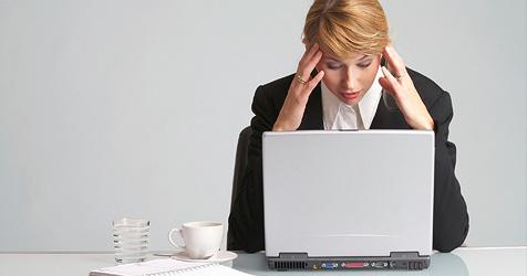 Diese 7 Internet-Sünden können dich den Job kosten Diese_7_Internet-Suenden_koennen_dich_den_Job_kosten-Unbedingt_vermeiden-Story-223080_476x250px_3_SALU4T0K10Nz_