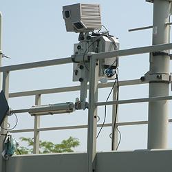Asfinag macht mit Kameras Jagd auf Vignettensünder (Bild: Asfinag)