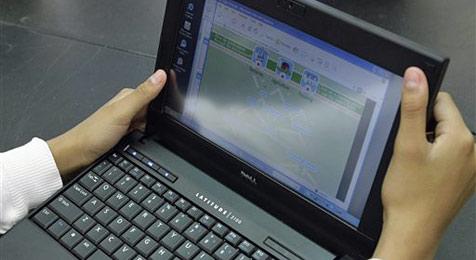 Tausende Laptops bei Beutezug in Florida gestohlen