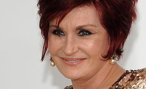 Sharon Osbourne: Schönheits-OPs um 480.000 Dollar