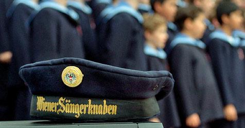 Gegner fordern jetzt Runden Tisch nach Stuttgarter Vorbild (Bild: APA/BARBARA GINDL)