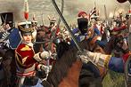 """Unterwirf Europa in """"Napoleon: Total War"""""""