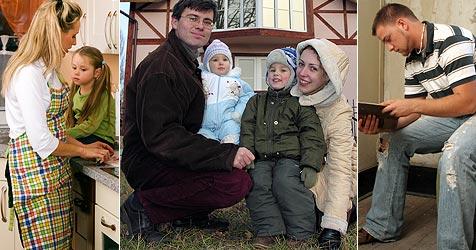 Einführung nur in NÖ, Wien und Salzburg fix (Bild: © 2010 Photos.com, a division of Getty Images)