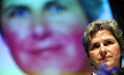 Staatsanwaltschaft ermittelt gegen Rosenkranz-Sohn (Bild: APA/Herbert Pfarrhofer)