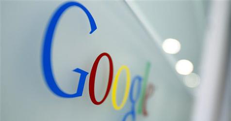 Google soll bald Bezahlsystem fürs Handy vorstellen