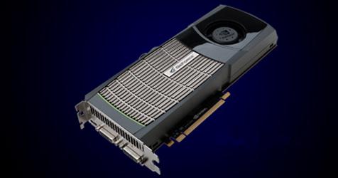 Nvidia zeigt endlich seine DirectX-11-Grafikkarten (Bild: Nvidia.com)
