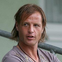 Pfeifenberger einigt sich mit Grödig - ab Dienstag coacht er (Bild: Andreas Tröster)