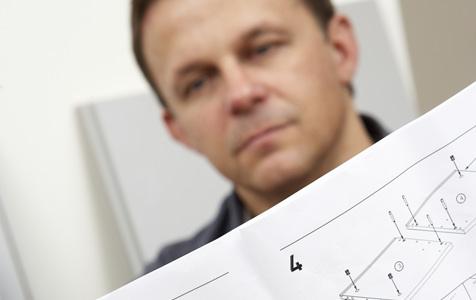 MSI muss sich für Aprilscherz entschuldigen (Bild: © 2010 Photos.com, a division of Getty Images)
