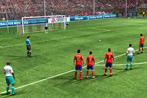 """""""FIFA"""" lässt Gamer Geschichte virtuell umschreiben"""