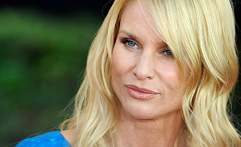 "Nicollette Sheridan verklagt ""Desperate Housewives""-Chef"