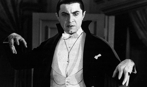 Vampir-Kongress an Uni gegen Amerikanisierung (Bild: AP)