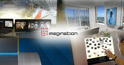 Konzerne reißen sich um Technologie aus Österreich (Bild: Imagination.at)