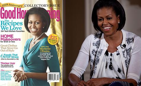 Spott und Hohn für geschöntes White-House-Mütterchen