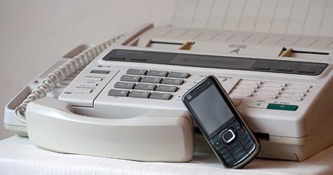 """Experten raten zur Vorsicht bei """"Swiss Money Report"""" (Bild: © 2010 Photos.com, a division of Getty Images)"""