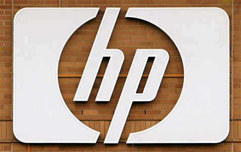 Auch in Ö: HP soll in Europa Schmiergeld bezahlt haben