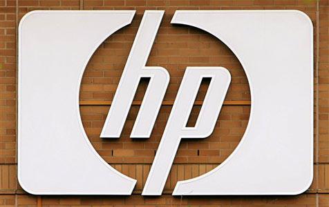 Hewlett-Packard behält PC-Sparte vielleicht doch