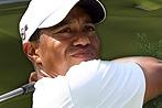 """Kostenlos einlochen mit """"Tiger Woods PGA Tour Online"""""""